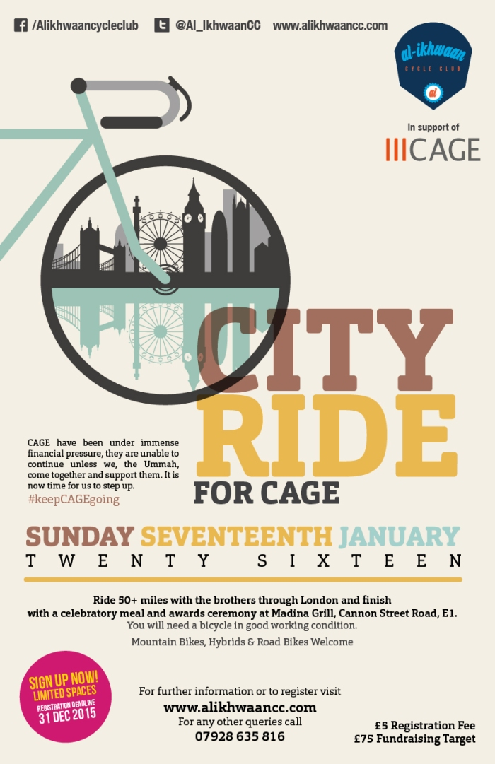 City Ride for CAge_online_poster-01