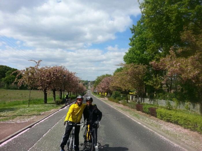 Photo 02-05-2015 21 04 49