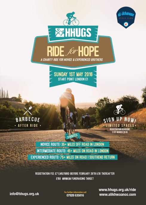 Ride for Hope_A4-01