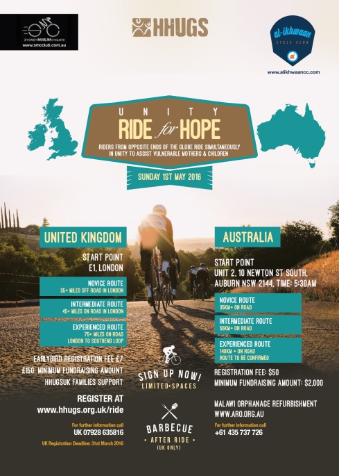 Ride for Hope_A4_London-01