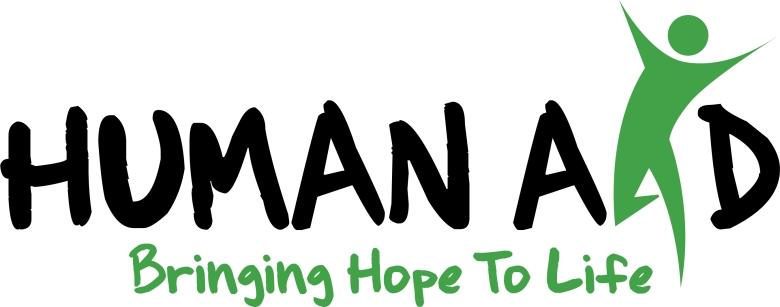 human-aid-uk-logo