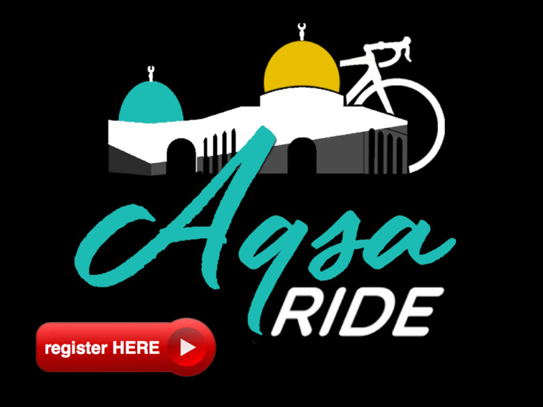 Aqsa Sign up.png