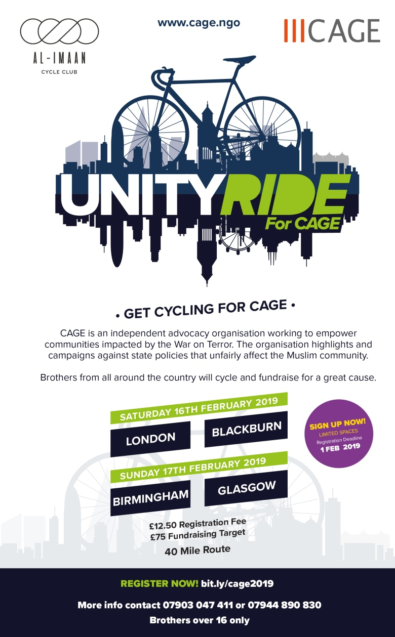Unity Ride for Cage_online_poster_2019-01